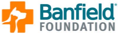 Banfield Foundation web