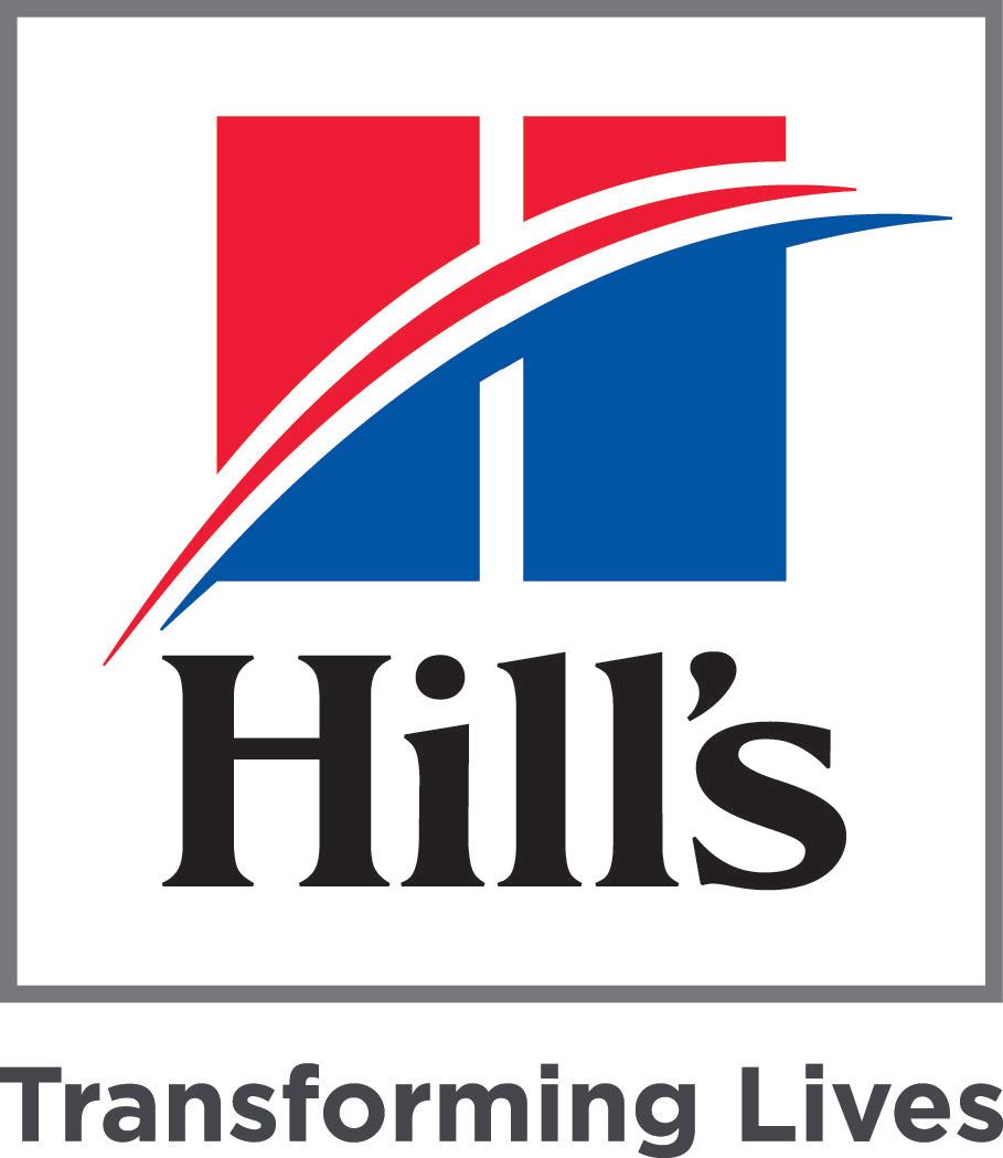 HillsCorp en2